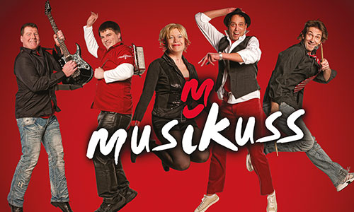 musikuss500x300
