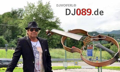 djwoiferl500x300