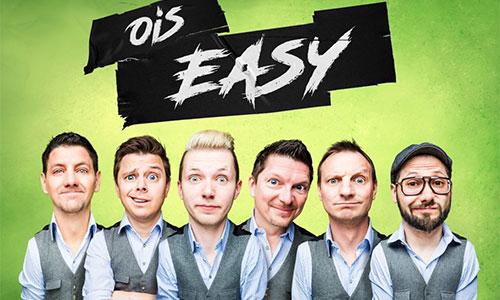ois_easy500x300